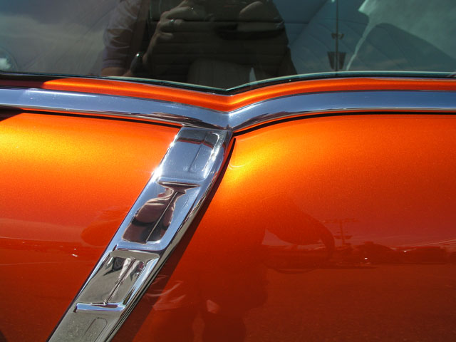 Pearlescent Car Paint For Sale